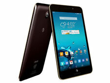 Asus Memo Pad 7 inch HD GSM + WIFI tablet 16GB Unlocked 4G LTE AT&T T-Mobile