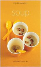 Soup by Anne-Catherine Bley (2010, Paperback)