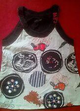 CRW Shirts Gr. XS 100% Baumwolle Schwarz