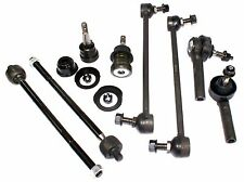 REPAIR KIT FRONT SUSPENSION CHRYLER TOWN & COUNTRY VOYAGER 2001 2005