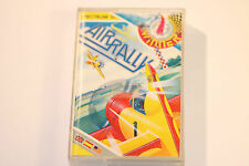 GEE BEE AIR RALLY SPECTRUM  128K +2 +3 BY WINNER  SOFTWARE (RACING GAME) 1990