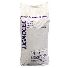 Lignocel 12.5kg Bulk Bale, Snake Bedding, Absorbent Substrate Dust Free