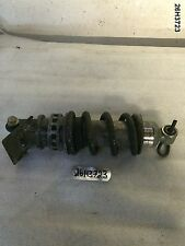 HONDA CBR 250RR MC22 ALL YEAR REAR SHOCK GENUINE OEM  LOT26  26H3723 - 9