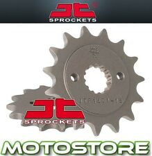 +1 15T JT FRONT SPROCKET FITS SUZUKI LTZ400 QUADSPORT 2003-2012