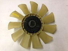 2001 ford f150 clutch fan / fan clutch 4.6L