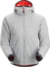 Men's Arc'teryx Atom LT Hoody Jacket - Medium