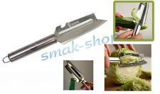 MULTIFUNCTIONAL CABBAGE SLICER CHOPPER SHREDDER SAUERKRAUT CUTTER SLAW CUTTER
