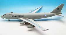 INFLIGHT200 IFYAL0001 1/200 USA AIR FORCE YAL-1A (747-4G4F) 00-0001 WITH STAND