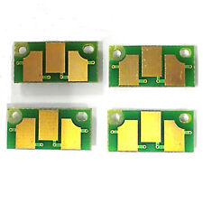 5 x Toner Reset Chip for Konica Minolta MagiColor 5430 5430dl