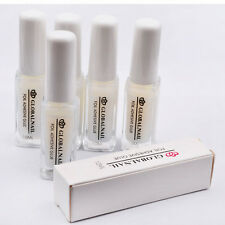 New 8ml Nail Art Glue for Foil Stickers Nail Transfer Tips Adhesive Star Nails