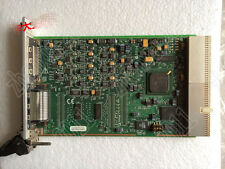 1PC used NI PXI-7831R Virtex-II 1 one million FPGA