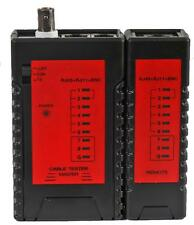Tenma - 72-2945 - Network Cable Tester