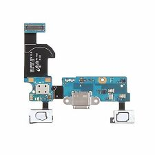NEW Replacement Dock Connector Charging Port For Samsung Galaxy S5 Mini G800F