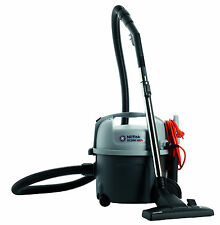 Nilfisk VP300 HEPA Commercial Vacuum cleaner (Replaced the GD910)