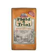 Skinners Field & Trial Maintenance Dry Dog Food 15kg