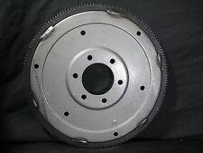 68 69 70 71 72 73 74 75 76 Cadillac 472 500 Engine Flywheel Flex Plate NEW