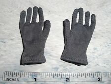 3R 1/6 Scale WWII German General Gille Gloves GM622
