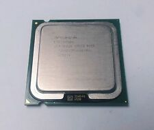 Intel Pentium 4 P4 640 3.20GHz 2MB L2 800MHz SL7Z8 Socket 775 Processor