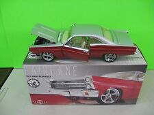 1967 FORD FAIRLANE RESTOMOD  GMP  1/18  G1801106    1 OF 1000