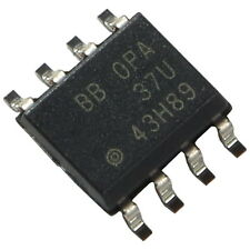 Lp2986aim-3.3 Texas Instruments regulador de voltaje +3,3v voltage regulator 856034