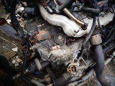 96 97 LUMINA AUTOMATIC TRANSMISSION 6-191 3.1L 3731