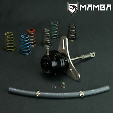 MAMBA Turbo Wastegate Actuator for TOYOTA 2KD 2.5L D-4D Hilux Hiace 17201-30120