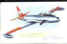 CP Aviation - Lockheed - P-80B Shooting Star