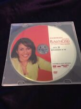 Everybody Loves Raymond - The First Season DISC TWO ONLY acceptable