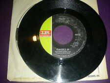 "pop 45 Classics IV ""Traces/ Mary Mary Row Your Boat"" Imperial VG"