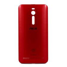 """Original Battery Back Door Cover Housing For ASUS ZenFone 2 5.5"""" Inch ZE551ML"""