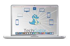 "Apple MacBook Pro 17"" 2.4GHz to 3.5GHz 16GB RAM 750GB HDD 3775 AntiGlare"