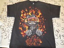 Large- West Coast Choppers T- Shirt