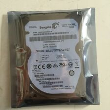 Seagate ST500LT012 500GB SATA 2.5 Inch ULTRA-SLIM 7mm Internal Hard Drive THIN