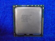 INTEL CORE i7-960 3.2Ghz Socket 1366 Quad Core i7 Processor SLBEU 008