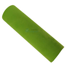 Velvet Cloth Fabric Vehicle Wrapping Vinyl Wrap Film Sticker 9 Color 300*1350mm