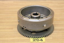 Yamaha TDM 850 1999 4TX  Flywheel & Starter Clutch     Fly Wheel 1996 - 2001