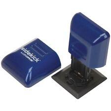 LENSPEN SDK-1-BL LensPen Sidekick (Blue),Clean Touch Screen fingerprints/smudges