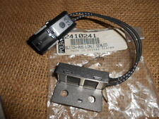 NOS Polaris OEM Reverse Limit Switch MSX10 TX TXI Virage 2410241