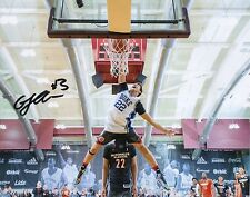Grayson Allen Signed 8x10 Autographed Photo Reprint Duke Blue Devils