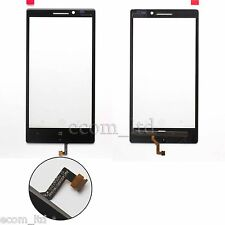 Nokia Lumia 930 Outer Lens with Sensor Screen Display Glass Pad N930 Digitizer