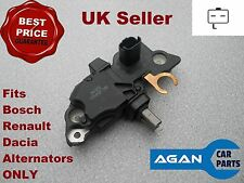 ARG130 ALTERNATOR Regulator Renault Megane Laguna Espace 1.4 1.6 1.8 2.0 T IDE