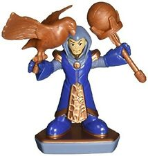 Fisher-Price Imaginext Apptivity iPad Figura Wizard