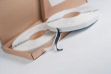 Butylband Dichtungsband für Trapezblech Profilblech Dachpfannenprofil Dachdecker