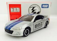 Takara Tomy Tomica Event Models No.12 Subaru BRZ - Hot Pick