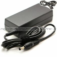 Chargeur Pour LENOVO ADAPTER FOR MSI WIND U115 U123 CHARGER 40W