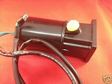 New Tilt/Trim Motor Reservoir Mercury Marine 2 Wire FREE SHIPPING! Tilt and Trim