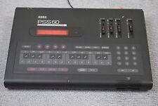 Korg PSS60 programmable super section Vintag Drum Machine MIJ