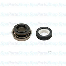 "Universal Pump Shaft Seal PS-1000 for 5/8"" Shafts 5250-106, VG-1000, 35-423-1060"