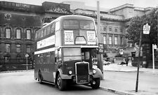 Ribble No.1497 6x4 Quality Bus Photo