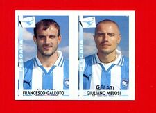 CALCIATORI Panini 2000-2001 - Figurina-sticker n. 527 - PESCARA -New